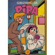 Gibizinho-da-Monica-24-Pipa