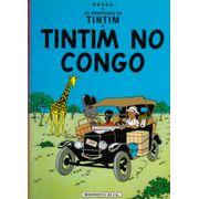 Aventuras-de-Tintim---Tintim-no-Congo