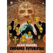 Choques-Futuristas