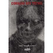 Coracao-das-Trevas