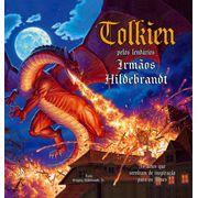 Tolkien-Pelos-Lendarios-Irmaos-Hildebrandt