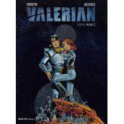 Valerian-Integral---1