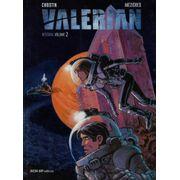 Valerian-Integral---2
