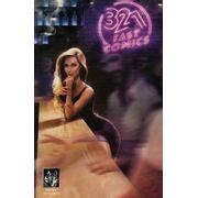 321---Fast-Comics---1