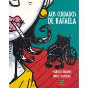 Aos-Cuidados-de-Rafaela