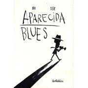 Aparecida-Blues