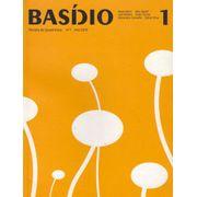 Basidio---1---Revista-de-Quadrinhos