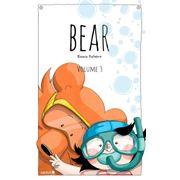 Bear---Volume-3