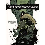 Contos-do-Cao-Negro---Volume-1---O-Coracao-do-Cao-Negro