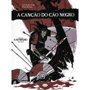 Contos-do-Cao-Negro---Volume-2---A-Cancao-do-Cao-Negro