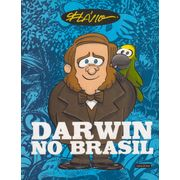 Darwin-no-Brasil