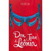 Don-Juan-di-Leonia