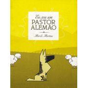 Eu-Sou-Um-Pastor-Alemao
