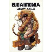 Eudaimonia