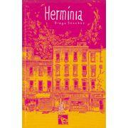 Herminia