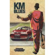 Km-Blues