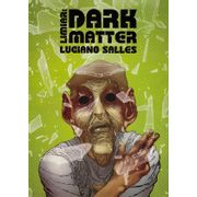 Limiar---Dark-Matter