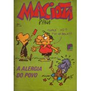 Maciota---A-Alegria-do-Povo