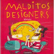 Malditos-Designers