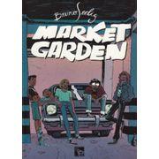 Market-Garden