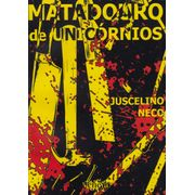 Matadouro-de-Unicornios
