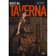 Noite-na-Taverna