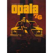 Opala-76