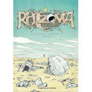 Rhizoma---Jornada-em-Busca-de-si---Tomo-1