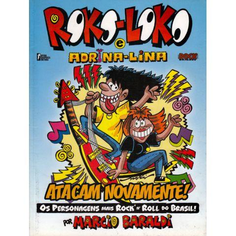 Roko-Loko-e-Adrina-Lina-Atacam-Novamente-