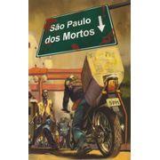 Sao-Paulo-dos-Mortos---2