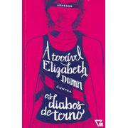 Terrivel-Elizabeth-Dumn-Contra-os-Diabos-de-Terno