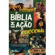 Biblia-em-Acao-Devocional