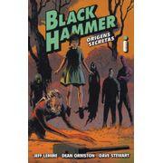 Black-Hammer---01---Origens-Secretas