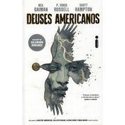Deuses-Americanos---1---Sombras