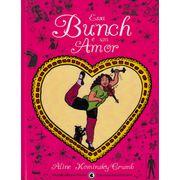 Essa-Bunch-e-um-Amor