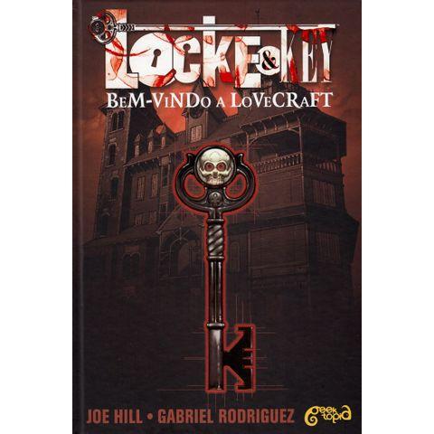 Locke-e-Key---Bem-Vindo-a-Lovecraft