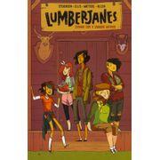 Lumberjanes---01---Cuidado-com-o-Sagrado-Gatinho