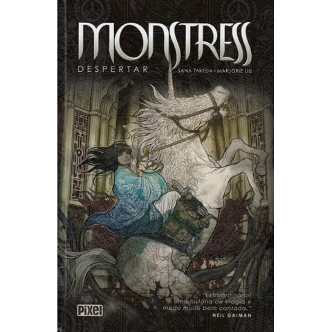 Monstress---1---Despertar