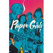 Paper-Girls---1