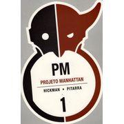 Projeto-Manhattan---01