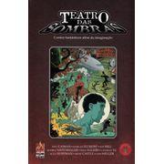 Teatro-das-Sombras