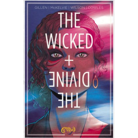 The-Wicked---The-Divine---1