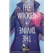 The-Wicked---The-Divine---2---Fandemonio