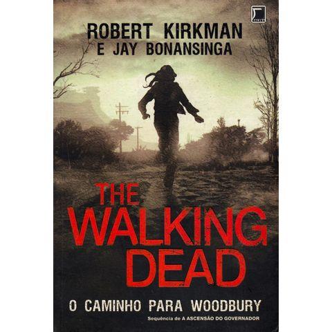 The-Walking-Dead---O-Caminho-Para-Woodbury