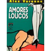 Amores-Loucos