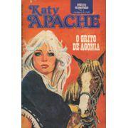 Aventuras-em-Quadrinhos---03---Katy-Apache