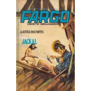 Aventuras-em-Quadrinhos---04---Fargo---Oeste-Selvagem