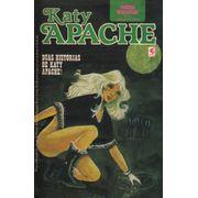 Aventuras-em-Quadrinhos---05---Katy-Apache