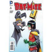Bat-Mite---3