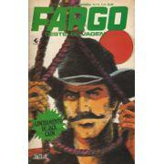 Aventuras-em-Quadrinhos---06---Fargo---Oeste-Selvagem